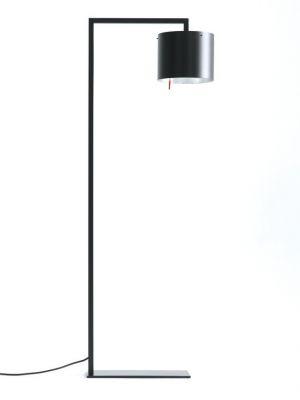 Afra Floor lamp Anta