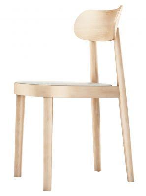 Wooden Chair 118 SP Thonet