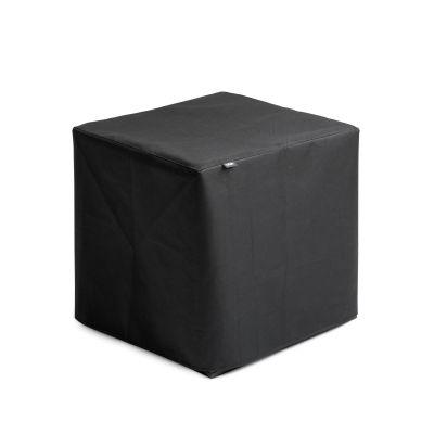 Cube Cover höfats