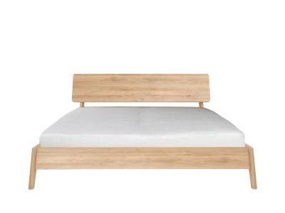 Air bed Oak 180 x 200 Ethnicraft