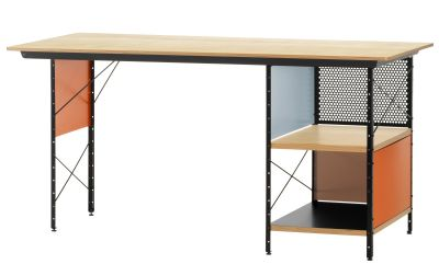 Eames Desk Unit NEW Vitra