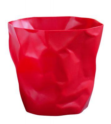 Bin Bin recycle bin red Klein & More