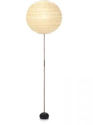 Akari Floor lamp BB3-55DD Vitra