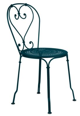 1900 Chair Outdoor Fermob