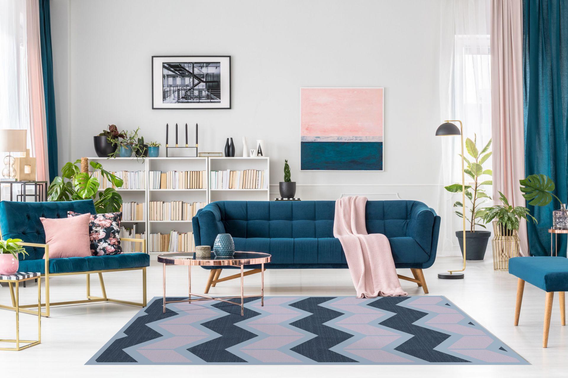 Matteo Vinyl Carpet Tiles Marrocan beige 60x90 Contento
