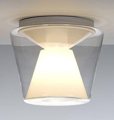 Annex Variante 1 Deckenleuchte Serien Lighting