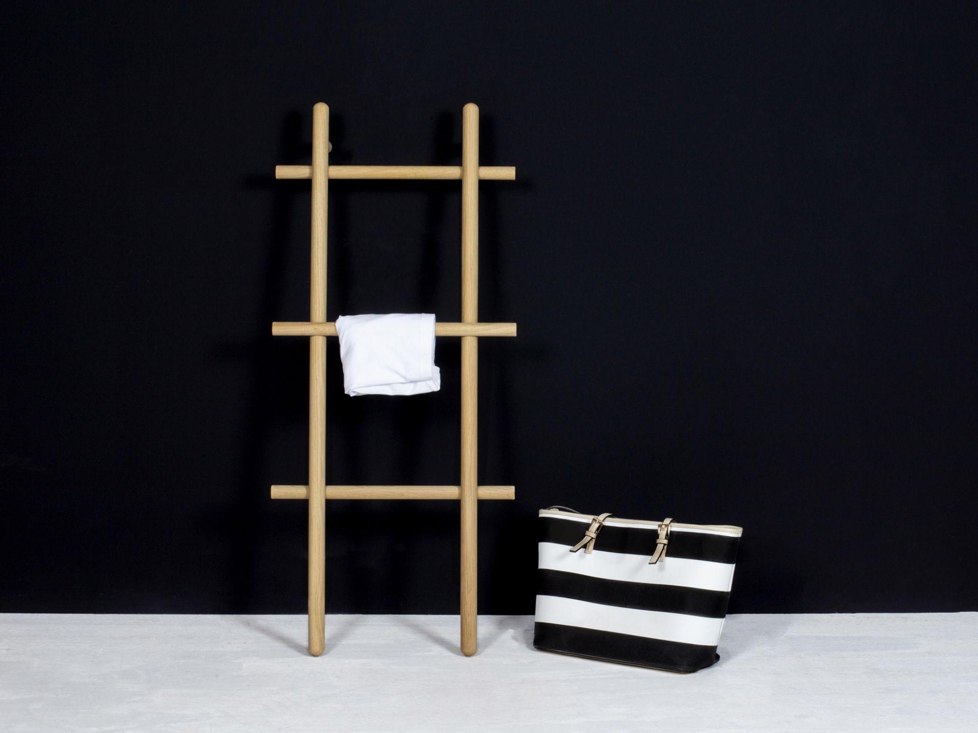 Miniloadah Ladder Kommod