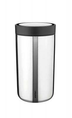 To Go Click Thermo Cup 0,4 l Stelton
