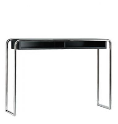 B 108 console table Thonet