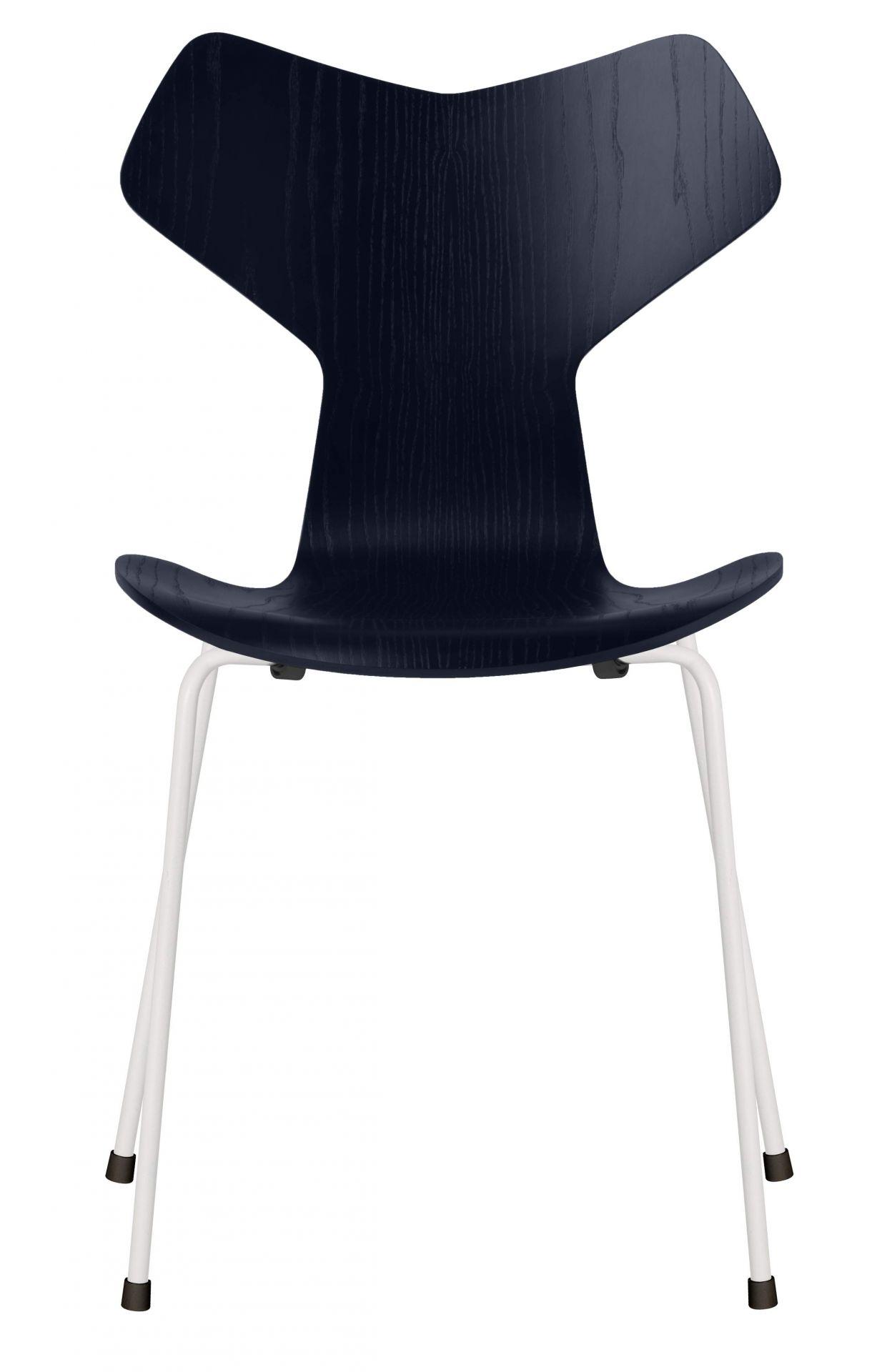 Grand Prix Chair Fritz Hansen