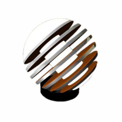 Bulo Table lamp Tecnolumen