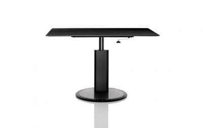 360° Table Magis