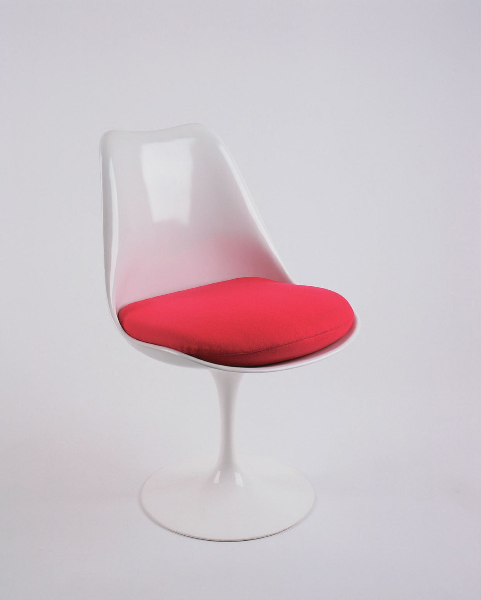 Tulip Chair Knoll International - QUICK SHIP