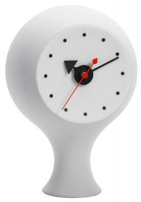 Desk Ceramic Clock Vitra
