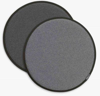 Seat Dot Seat Cushion Vitra