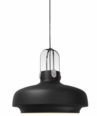 Copenhagen Pendant lamp &Tradition