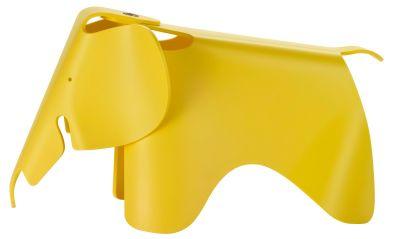 Eames Elephant klein Vitra-butterblume