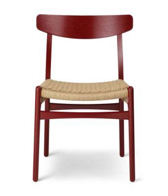 CH23 Chair Carl Hansen & Søn - LIMITED EDITION