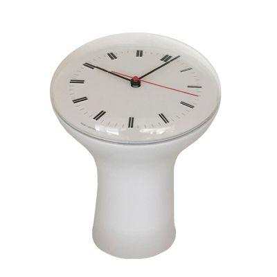 Mangiarotti Table Clock Klein & More