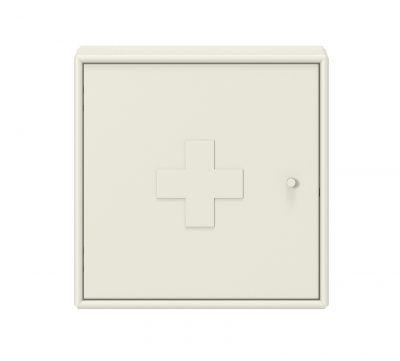 AID medicine cabinet Vanilla Montana QUICK SHIP