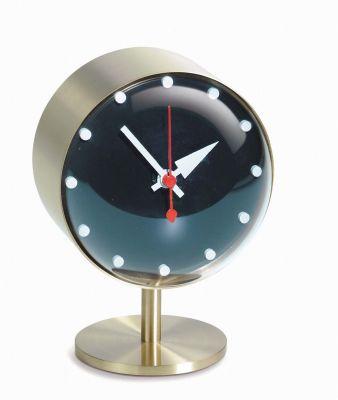 Night Clock table clock Vitra
