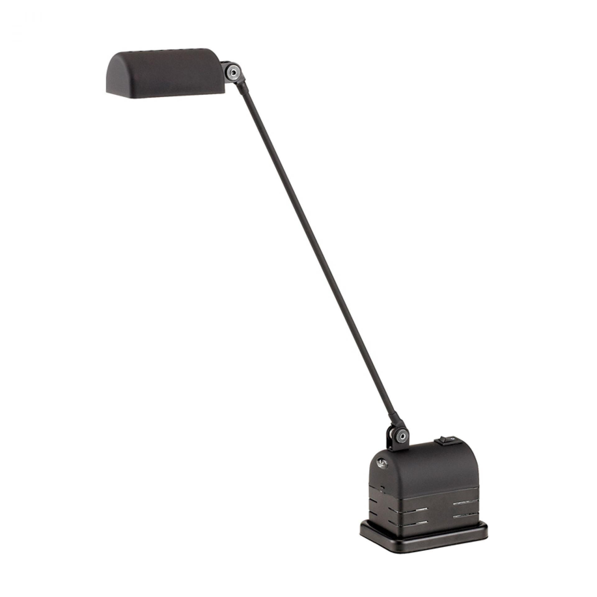 Daphinette Table lamp Lumina