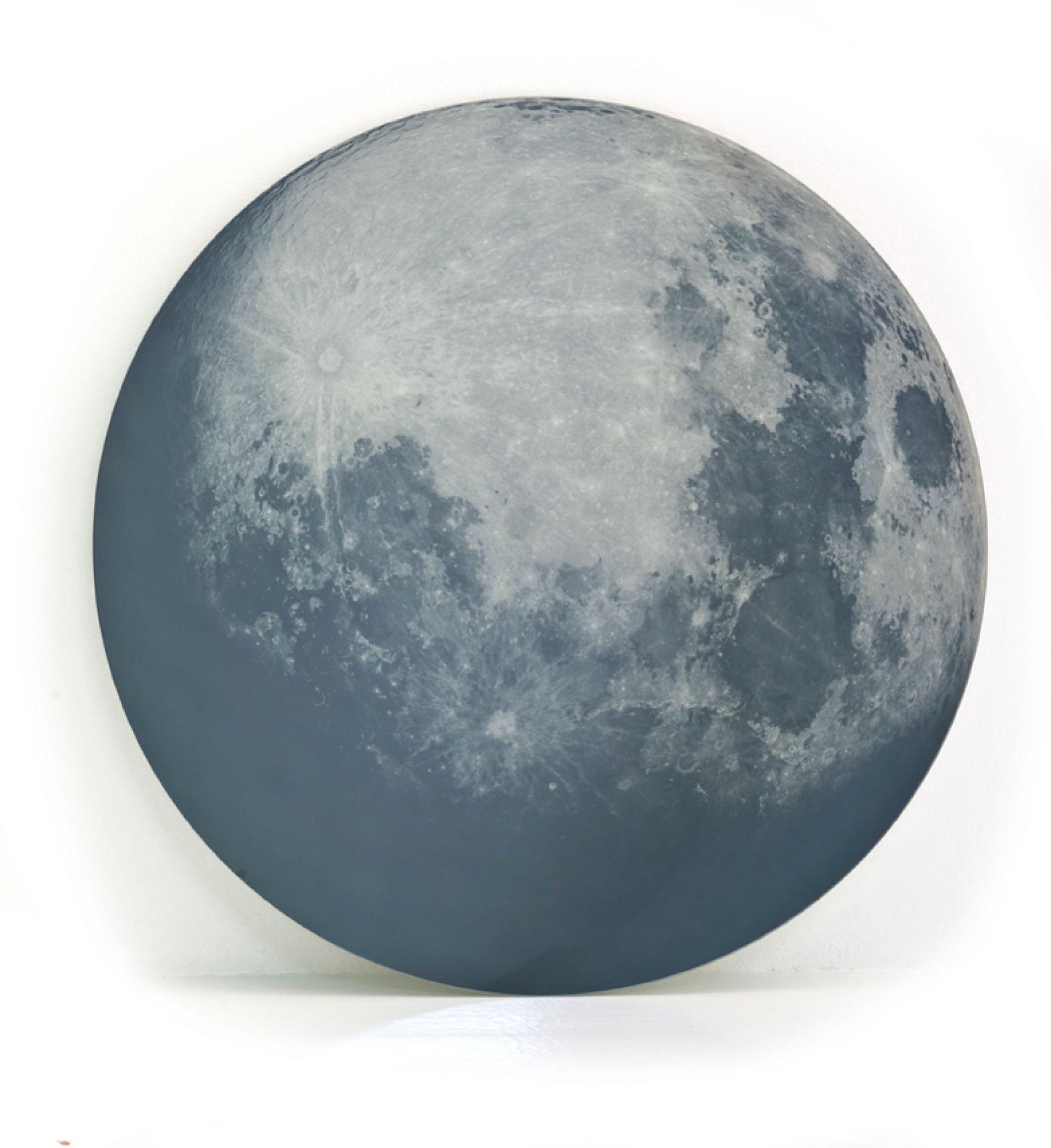 My Moon My Mirror Moroso Diesel