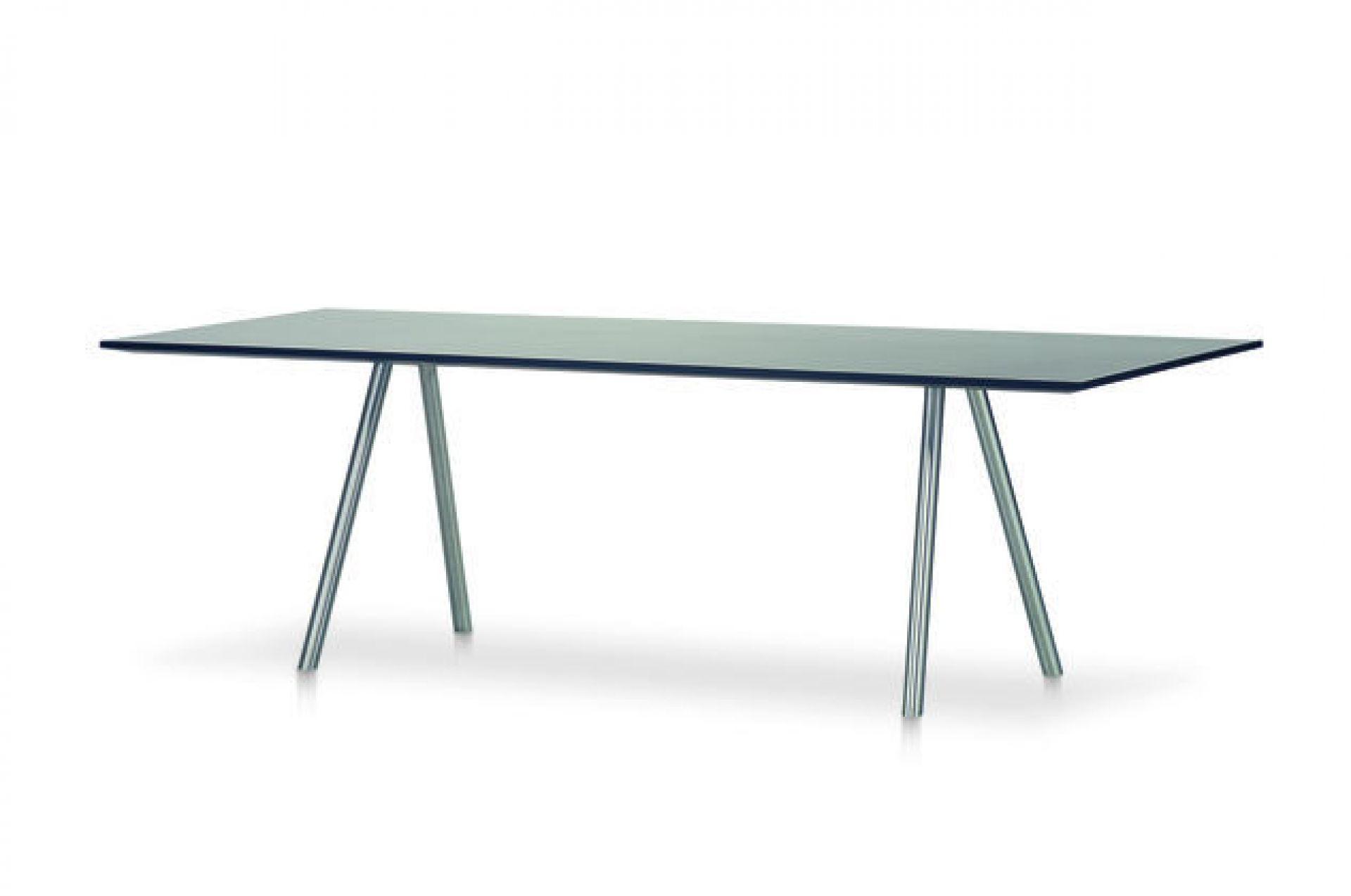 A-Table Vitra