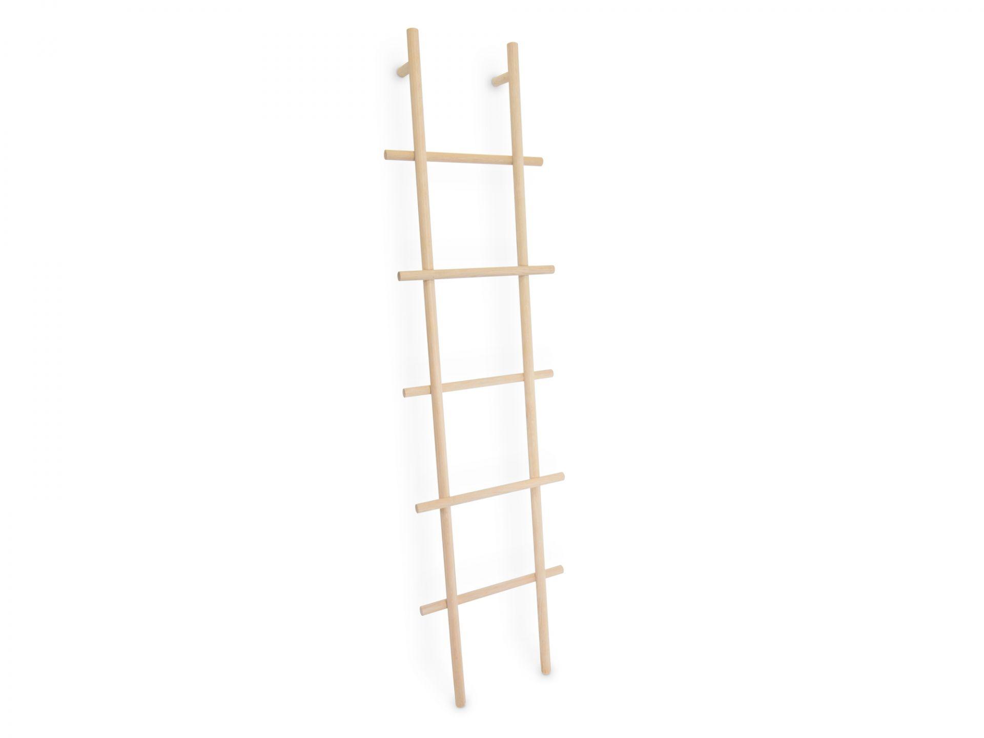 Loadah S Ladder Kommod