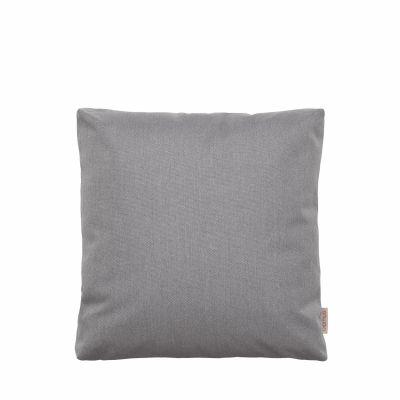 STAY Cushion Outdoor W45xD45 StoneBlomus