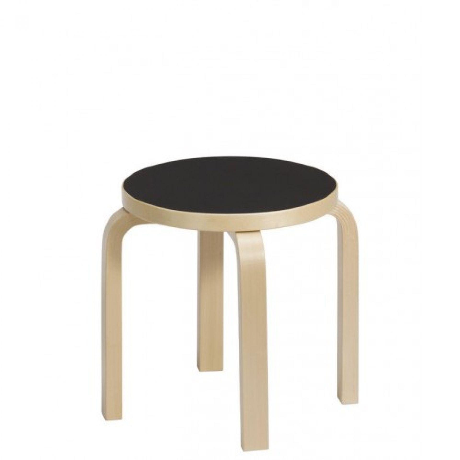 NE60 children stool Artek