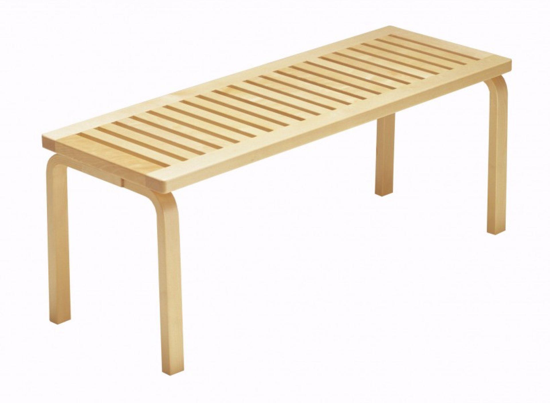153A / 153B bench Artek