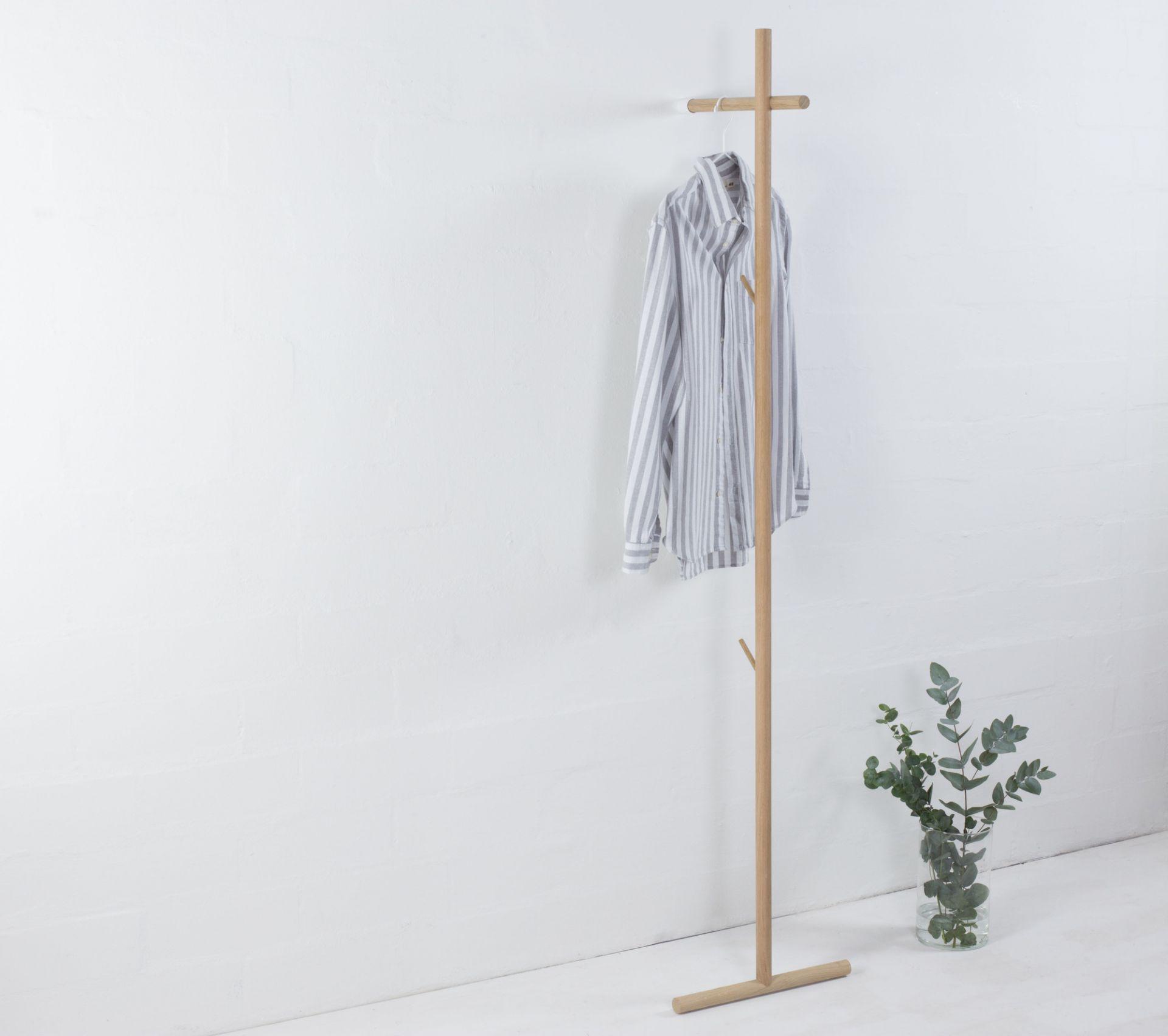 Stekka Wardrobe Kommod