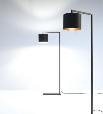 Afra table lamp Anta