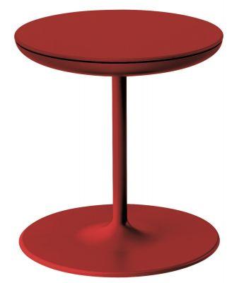 Toi Side Table Zanotta