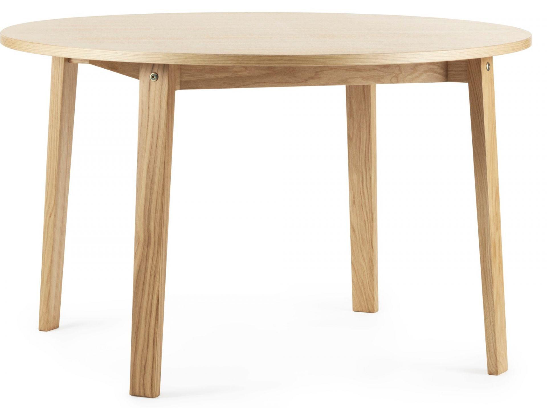 Slice Table Vol. 2 Normann Copenhagen