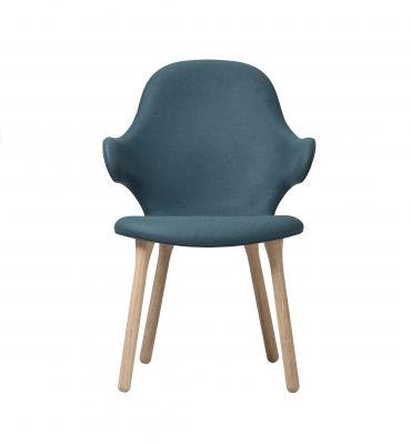 Catch Chair & tradition Copenhagen