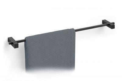 Carvo towel rail long ZACK