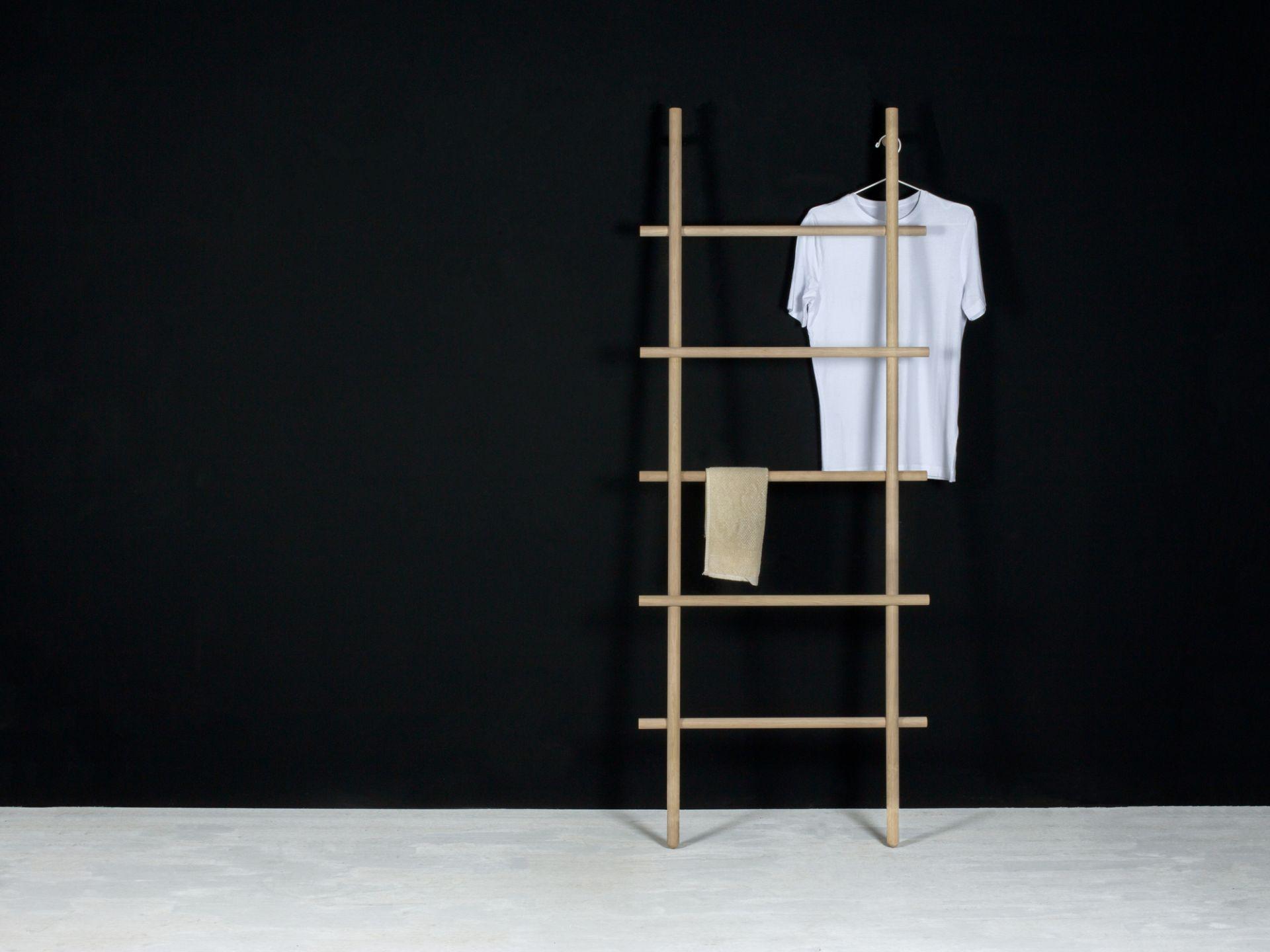 Loadah L Ladder Kommod