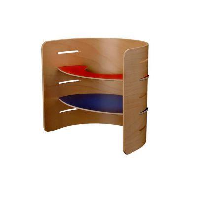 Child's Chair Architectmade