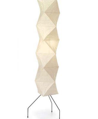 Akari Floor lamp UF4-L8 Vitra