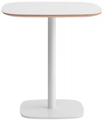Form Table low Normann Copenhagen